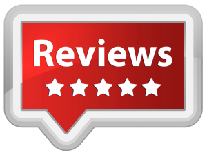 The Colton Center Reviews