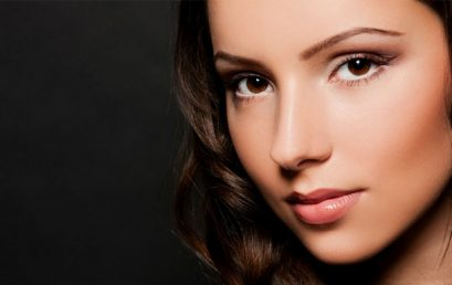 Reasons to Consider Second Look Eye Lift