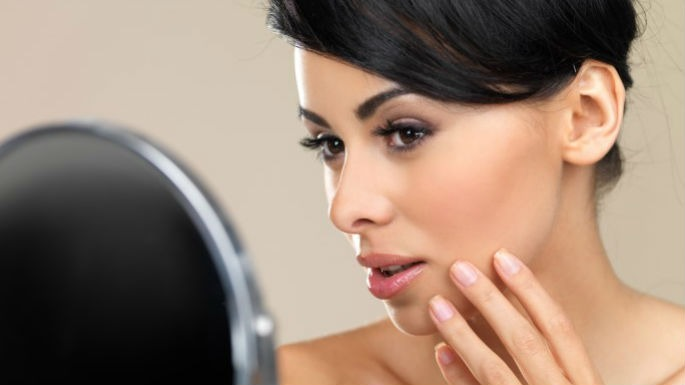 All about Facial Implants: Chin & Cheek Augmentation