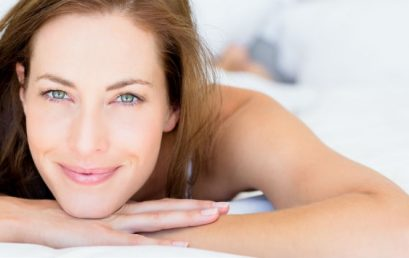 Benefits of DermaPlus® Dermaplane Exfoliation Treatment