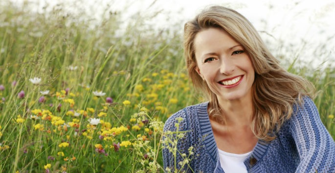 Eliminate the Signs of Aging with a DreamLift®