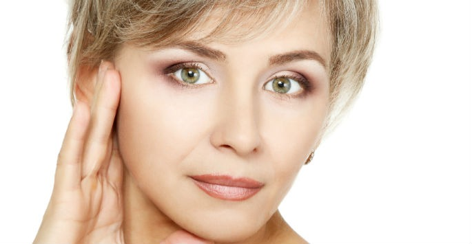 Combat Lines and Wrinkles with Fat Transfer