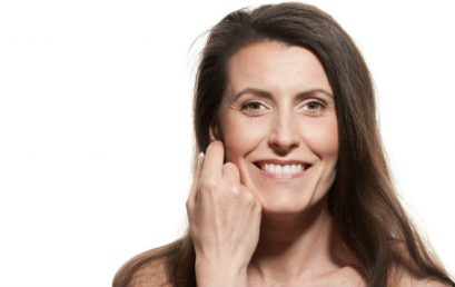 When to Consider a DreamLift® for Facial Rejuvenation