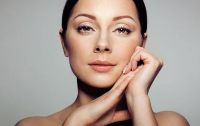 When to Choose Cosmetic Surgery Vs Nonsurgical Facial Rejuvenation