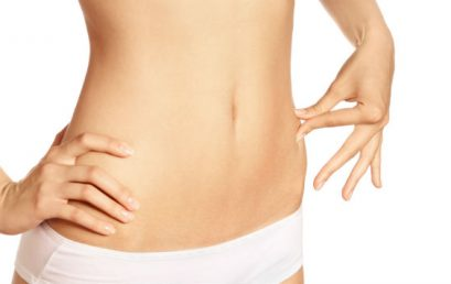 Achieve Multiple Aesthetic Goals with a Fat Transfer