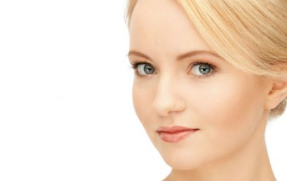 Enhance Your Overall Appearance with Cheek Implants