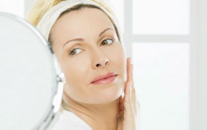 Am I a Good Candidate for Restylane®?