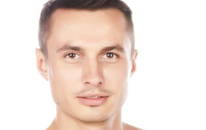 Reasons to Consider Chin Enhancement for Men