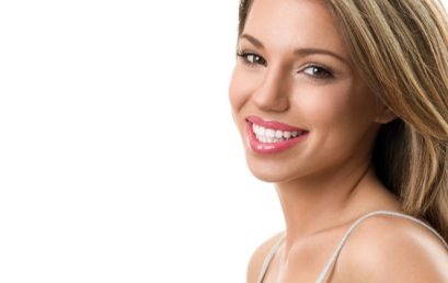 Restore Lost Facial Volume with Dermal Fillers