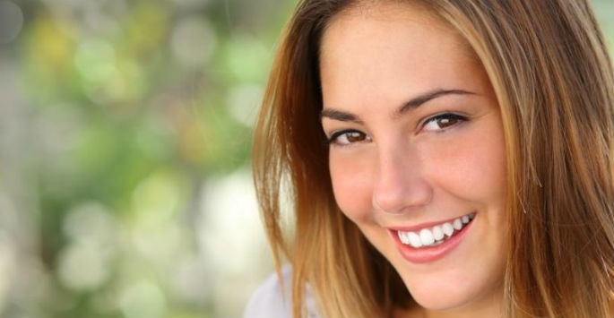 How to Achieve Incredible Skin with Laser Skin Rejuvenation